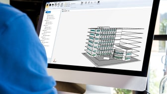 TEKNOsim 6.0 simplifies your design work