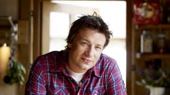 Scandic och Jamie Oliver lanserar ny mötesupplevelse