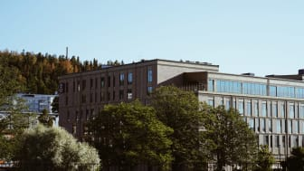 Clarion-Hotel-Sundsvall.jpg