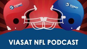 Viasat NFL Podcast