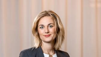 JohannaOberg2_webb