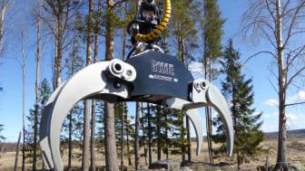 Energigrip - Multiforest G120E.JPG