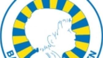 Auktion gav över en miljon till barndiabetesforskning - Unikt Silviafoto såldes för rekordsumma