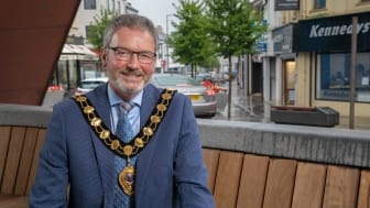 Mayor calls for residents to support local through High Street Voucher Scheme