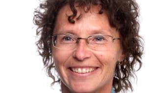 Forskning: Uppmärksam vårdpersonal – nyckeln till att upptäcka smärta hos personer med demenssjukdom