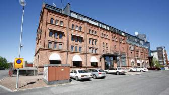 Astar i Luleå har fått grönt ljus från Skolinspektionen för sin verksamhet.