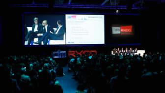 Mynewsdesk og dmexco lancerer samarbejde