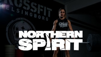 Community-led brand Northern Spirit increases engagement with UGC