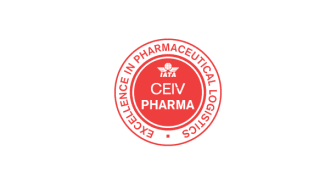 Brussels remains important hub for pharmaceutical shipments