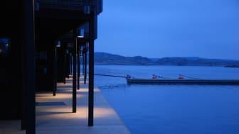 Nytt medlemshotell saltar Countryside Hotels