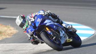 GP Racer D212
