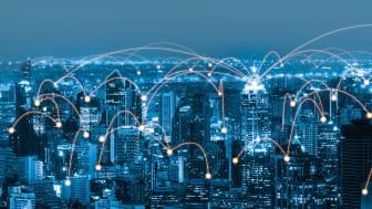 Asiantuntijat: Talotekniikan innovaatioista löytyy ratkaisu energiahaasteeseen