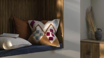 Inviter efterårets ro ind i hjemmet med nyheder fra IKEA