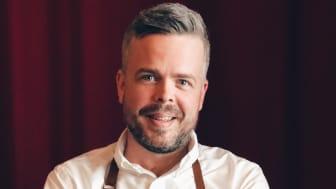 Rickard-Olsson-Köksmästare-AMA-Pressbild