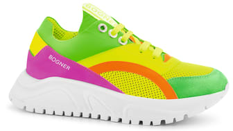 BOGNER Shoes_Woman_201-2992_New-Malaga-4B_60-neonmix_299Ôé¼