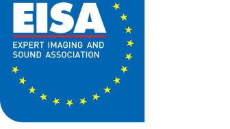 Sony slavi uspjeh na EISA 2020 uključujući prvu nagradu za Vlogging kameru godine