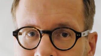 Kristofer Hansson.jpg