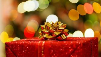 Årets elektroniske julegavehits 2020