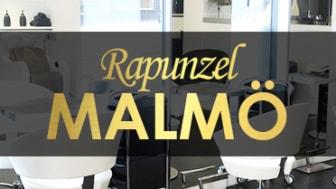 Rapunzel of Sweden etablerar sig i Malmö
