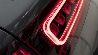 Mercedes-Benz Laddhybrid-GLC 300e 4MATIC-04