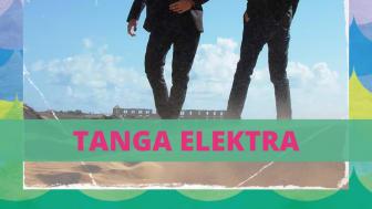 Tanga_Elektra.png