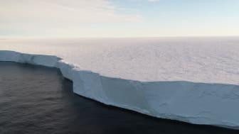 MND ice shelf.png