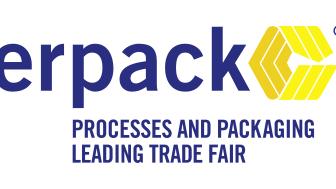Träffa SMC på INTERPACK 2017
