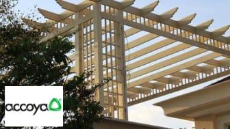 7 Common Uses Of Accoya® Timber