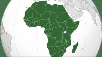Swedfund investerar i produktion av Covid-vaccin i Afrika