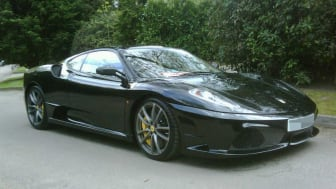 Jail for trio as international luxury car tax scam smashed