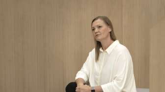 Designchef Jane Høegh