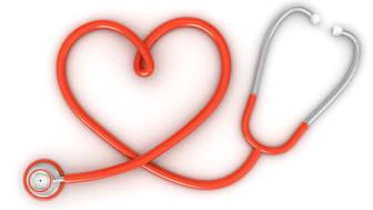 En livsviktig fråga - hur mår ditt hjärta?