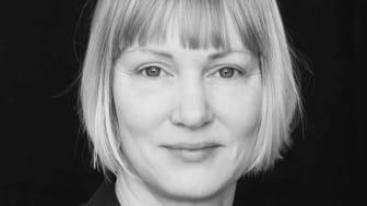 Marianne Zamecznik