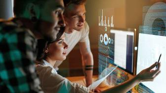 Webinar-datadriven-ingenjorsrekrytering-tng-tech.jpg