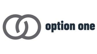 Årsredovisning i Option One för 2019-09-12 - 2020-12-31