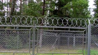 Polen: Säg sanningen om hemliga fångläger