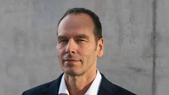 Andreas Gerhardt Geschäftsführer KairosRed.jpeg