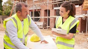 Kommunen erbjuder andra arbetslivserfarenheter