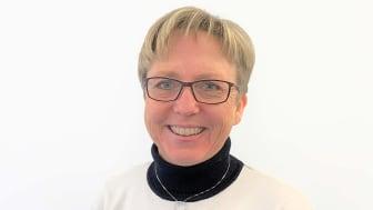 Aina Sunde Dahl er ansatt som ny direktør for forretningsenhet Sør i Multiconsult.