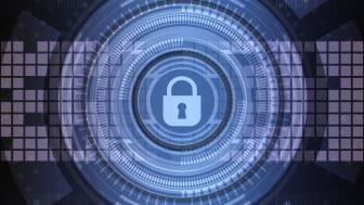 Gothaer Cyber-Versicherung jetzt aufgestockt