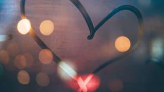 Många underskattar sin risk för hjärt-kärlsjukdom