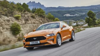 FORD MUSTANG 2017 (27)