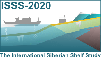 ISSS-2020logo_large.png