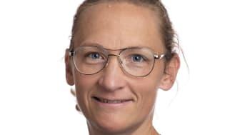 Marie Dyberg.jpg