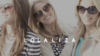 Affordable fashion brand Lola & Liza works together with their customers