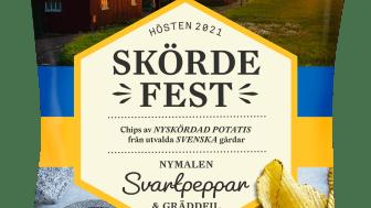 30074 Ltd Skördefest Svartpeppar & Gräddfil 250g.png