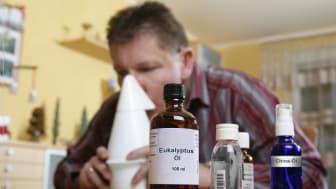 Ätherische Öle 2