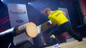 TIMBERSPORTS_European Nations Cup 2021_Edvin Karlsson.jpg