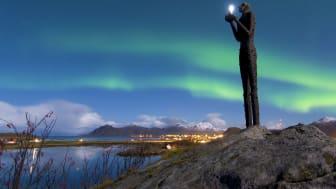 Netzintegration erneuerbarer Energien und Dekarbonisierung des Energiesektors: Innovative Ansätze und Technologien aus Norwegen für eine klimafreundliche Energieversorgung