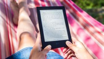 Sommerens lesetips innen PR og kommunikasjon